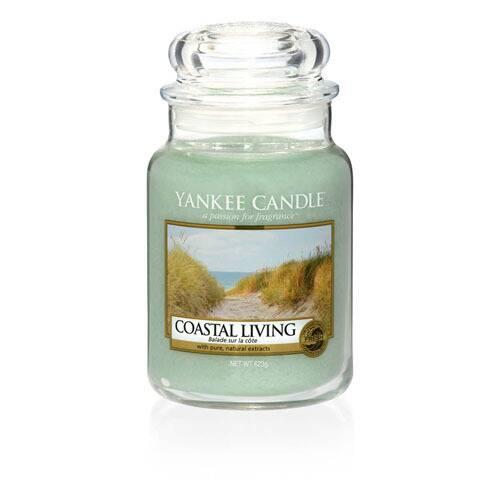 yankee candle cr 1533655E_GB_0